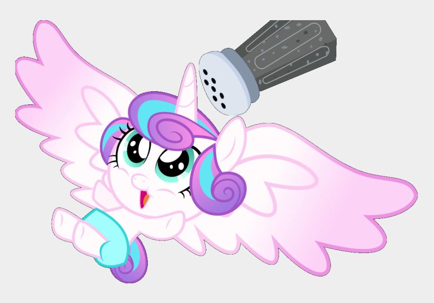 sunburn clipart, Cartoons - Burn Clipart Property Damage - Princess Flurry Heart My Little Pony Baby