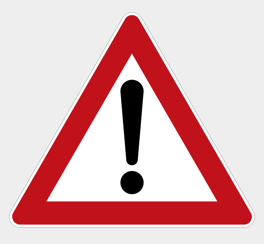 Traffic Sign Road Sign Shield - Worauf Müssen Sie Sich Bei