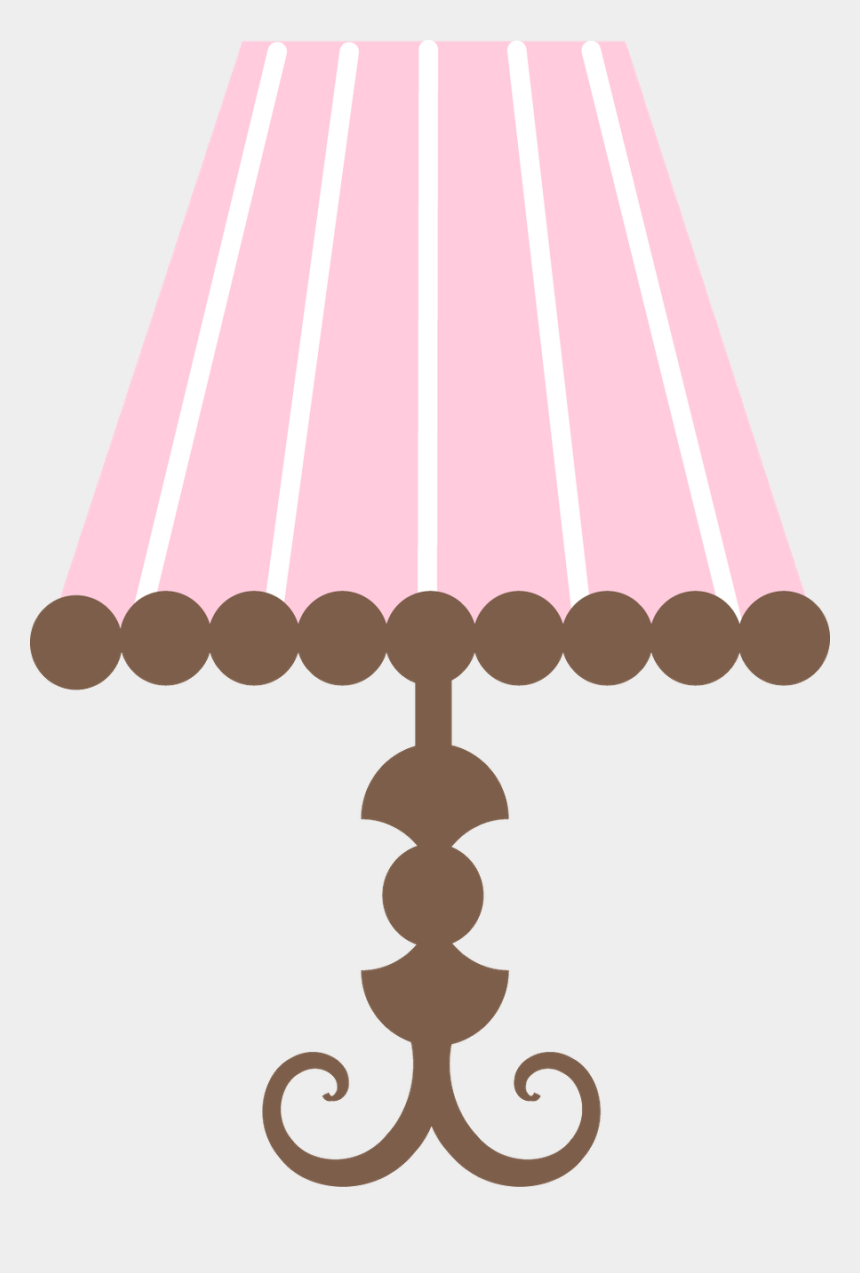 teepee clipart, Cartoons - Beb Menino E Menina Lamp Png Minus Ⓒ - Baby Lamp Clipart