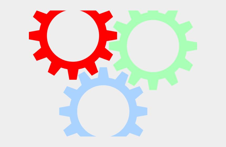 gears clipart free, Cartoons - Gears Clipart Jpeg - Gear Wheel