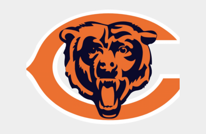 chicago clipart, Cartoons - Clipart Wallpaper Blink - Chicago Bears Logo