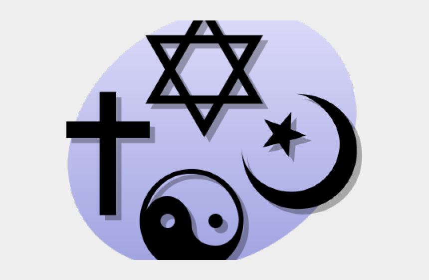 freedom clipart, Cartoons - Religion Clipart Freedom Religion - Religion Png