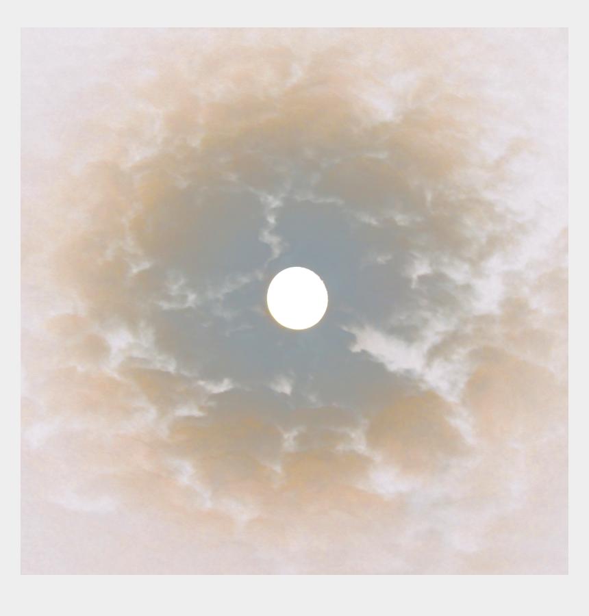 full moon clipart, Cartoons - Full Wallpaper Sky Daytime Moon Night Circle - Full Moon