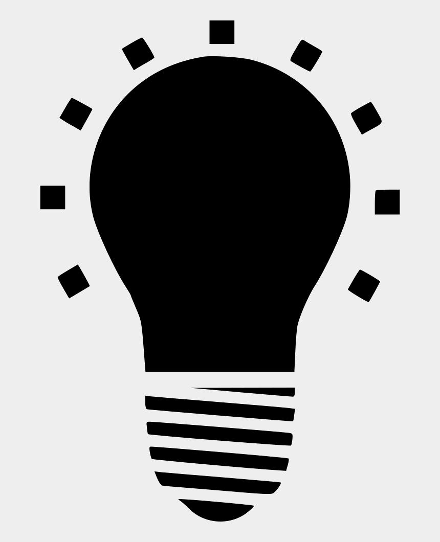 burst clipart, Cartoons - Bulb Burst Energy Illuminate Illumination Light Lightbulb - Incandescent Light Bulb