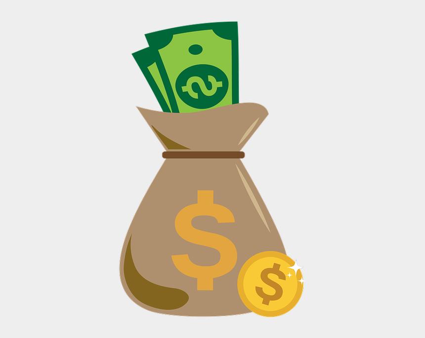 Once Upon a Portable   Money math, Money kindergarten, Teaching money