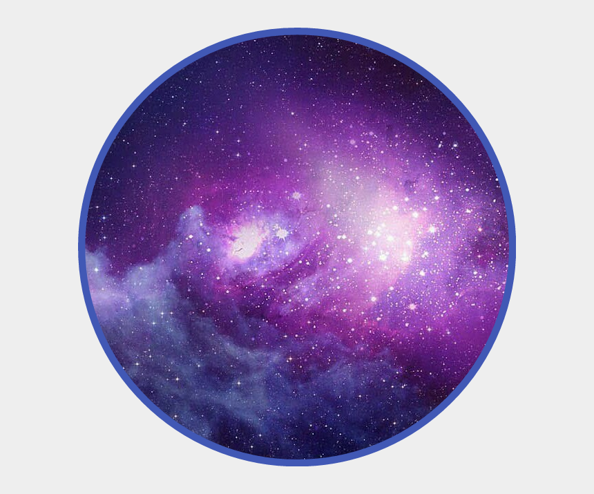 Clipart Resolution 634635 Purple Space Wallpaper 4k
