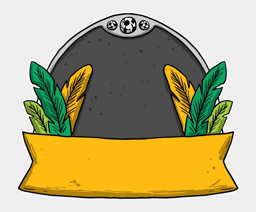 brazil clipart, Cartoons - Nut Clipart Food Brazil - Olympic Games Rio 2016