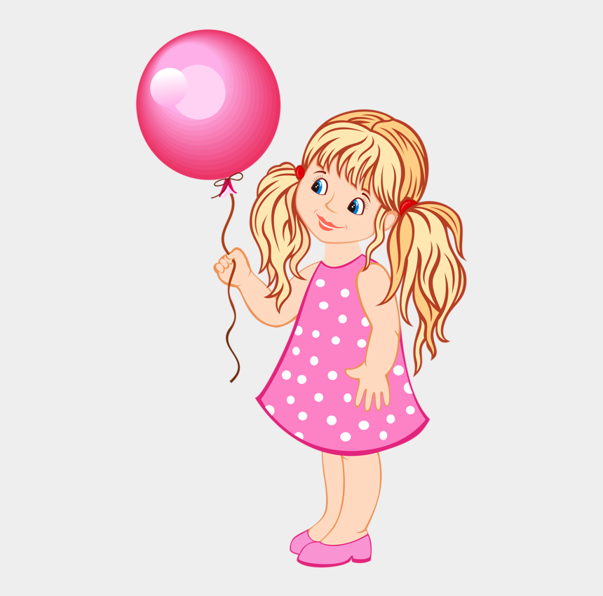 birthday girl clipart, Cartoons - Digi Stamps - Really Miss You My Love