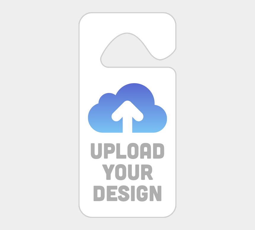 create your own clipart online free, Cartoons - Upload Your Own Parking Permit Hang Tag Design - Sign