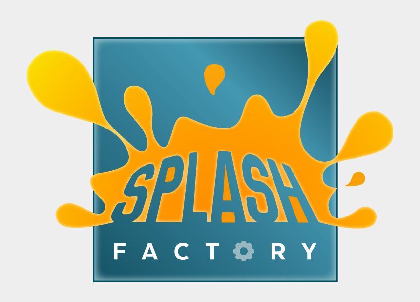 graphic design clipart, Cartoons - Factory Development Multimedia Marketing Ⓒ - Graphic Design