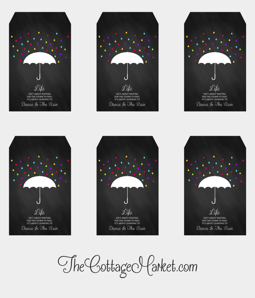 free chalkboard clipart, Cartoons - Chalkboard Tag Png - Printable Dance Tags