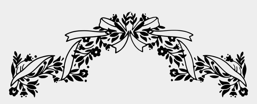 header clipart, Cartoons - Computer Icons Art Floral Design Printing Picture Frames - Fancy Header