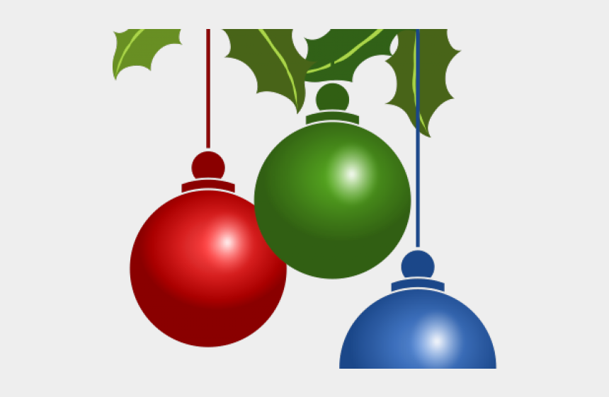 Christmas Bulb Cliparts 3 Boule De Noel Cliparts Cartoons Jing Fm