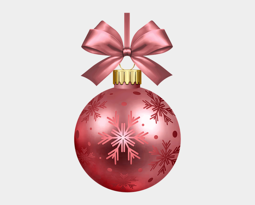 christmas baubles clipart, Cartoons - Baubles Clipart Sphere - Christmas Tree Bulb Decorations