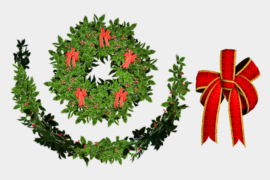 christmas holly clipart, Cartoons - Christmas Holly Png - Christmas Day