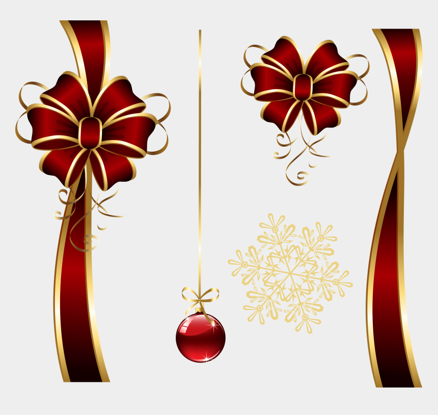christmas candle clipart, Cartoons - Decoratives Png Picture Gallery Yopriceville High View - Christmas Decorative Item Png