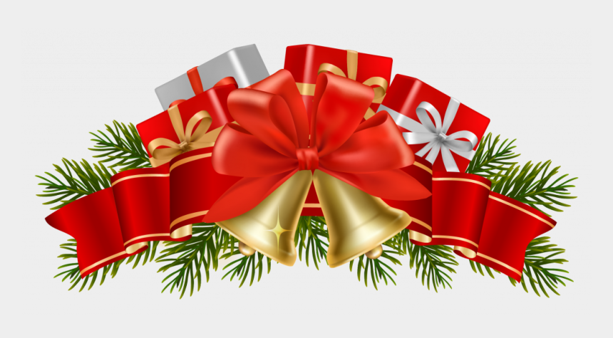 christmas banner clipart, Cartoons - Christmas Clip Art Banners Christmas Banner Clipart - Merry Christmas Images Png