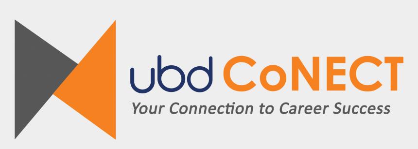 understanding clipart, Cartoons - Background Ubd Conect Rh Ubdconect Ubd Edu Bn Graphic - Graphic Design