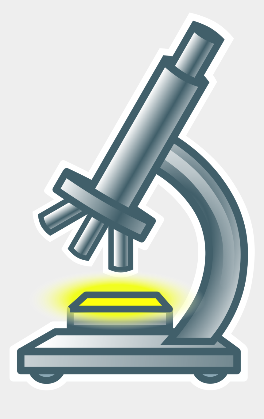 creative commons clipart, Cartoons - File - Microscope Icon - Svg - Wikimedia Commons - Creative Commons Microscope