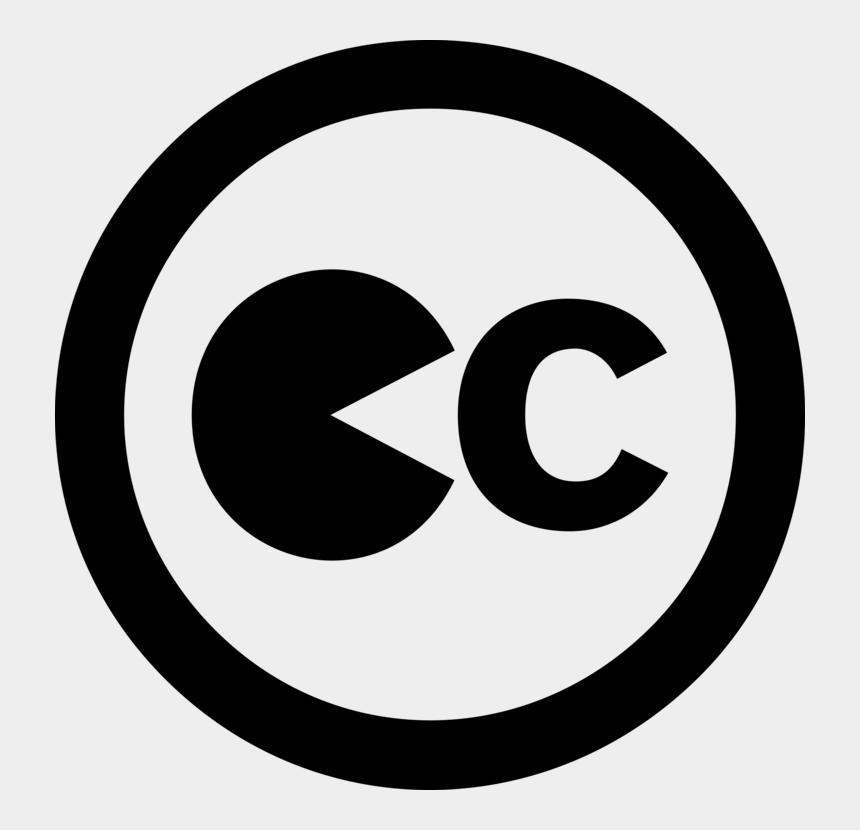 creative commons clipart, Cartoons - Creative Commons Clipart - Creative Commons