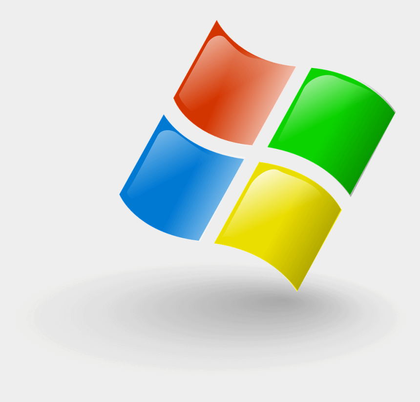 microsoft clipart download, Cartoons - Microsoft To Replace 'pistol' Emoji After Google And - Windows Icon Png Small