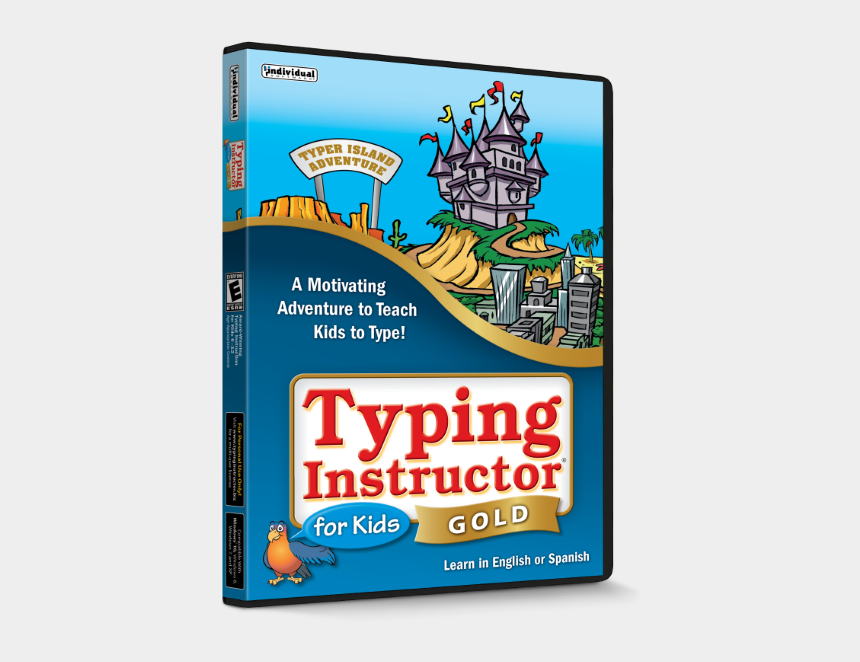 typing clipart, Cartoons - $29 - - Graphic Design