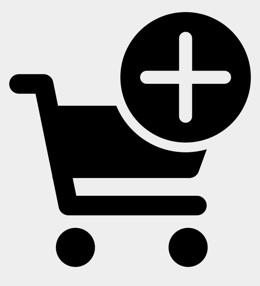 add clipart, Cartoons - Add To Cart Comments - Add To Cart Logo