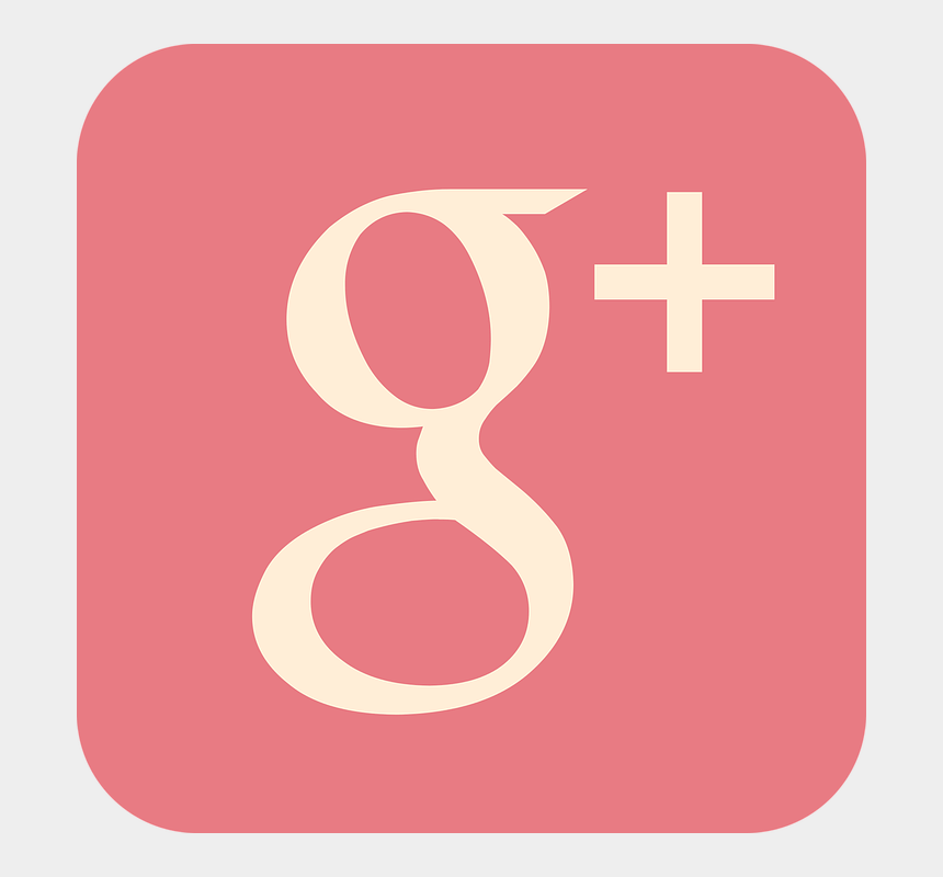 media clipart, Cartoons - Social Media Clipart Google - Social Media Links Png