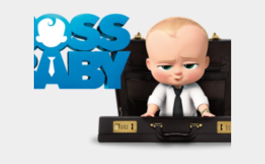 The Boss Baby Clipart Transparent Baby Boss Wallpaper Hd Cliparts Cartoons Jing Fm