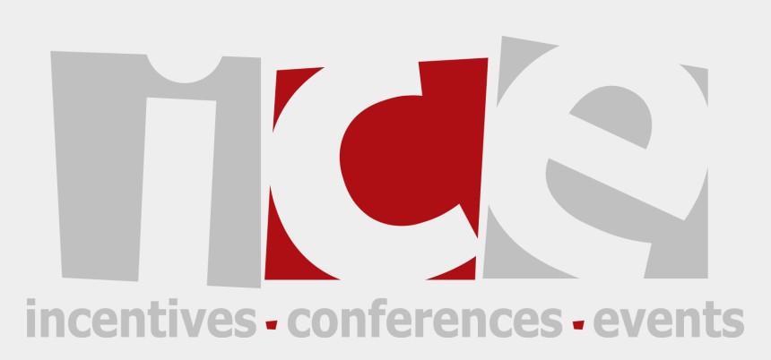 conference clipart, Cartoons - Conference Clipart Corporate Event - Corporate Event Logos