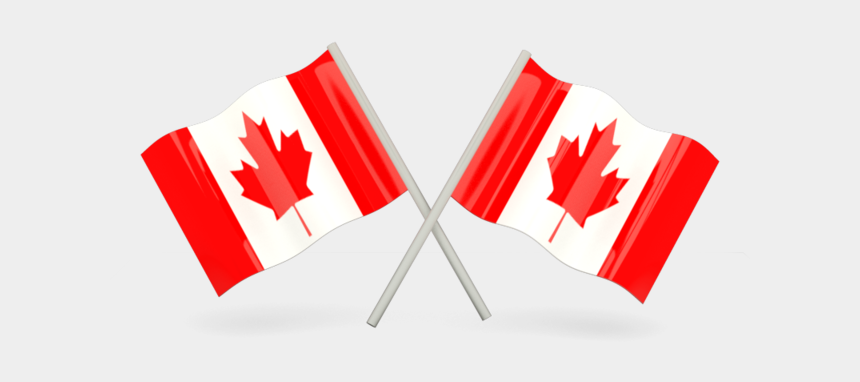 canada day clipart, Cartoons - Visit - Difference Between Canada And India