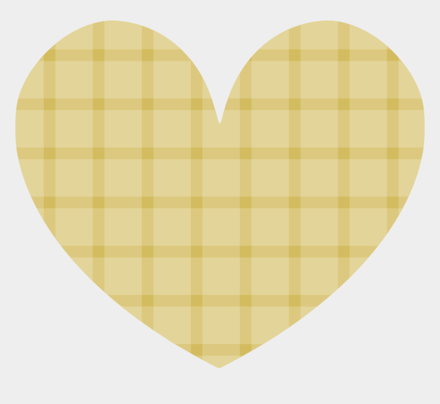 open heart clipart, Cartoons - Stormdesignz H7 - Circle