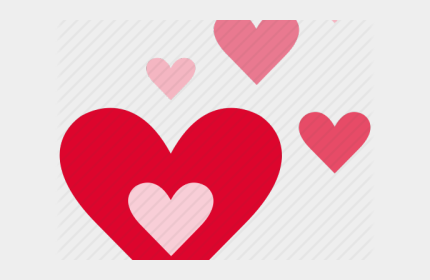cute heart clipart, Cartoons - 29 Heart Icons Cute Free Clip Art Stock Illustrations - Heart