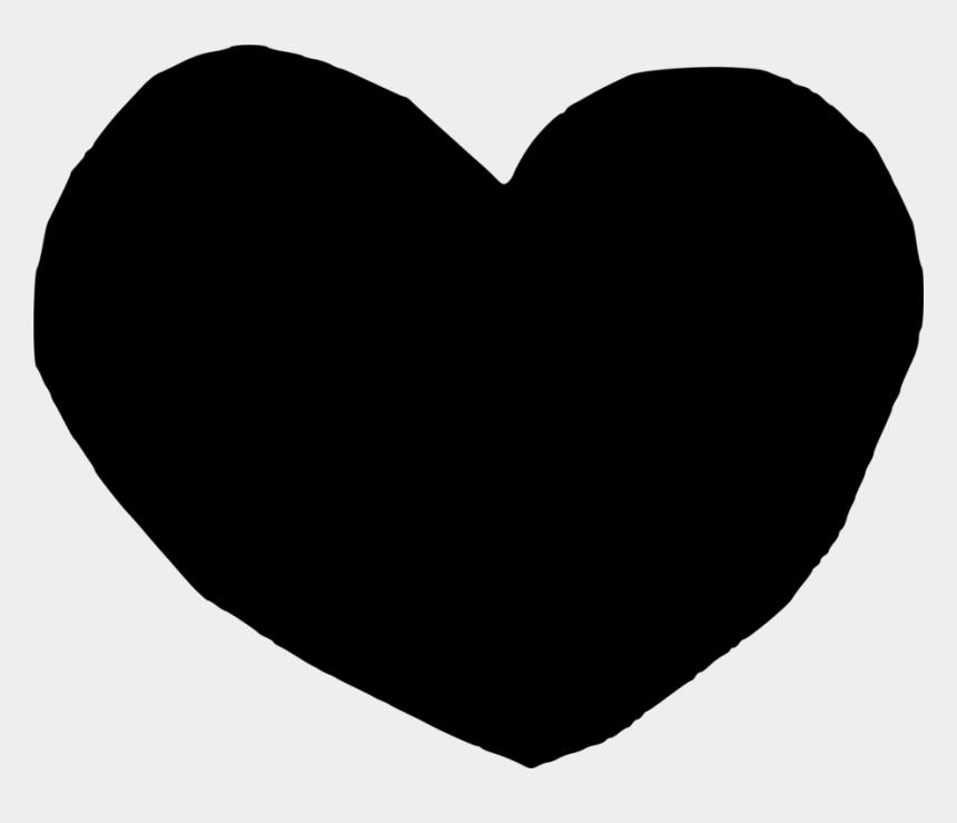 heart shape clipart, Cartoons - Computer Icons Heart Shape Encapsulated Postscript - Heart