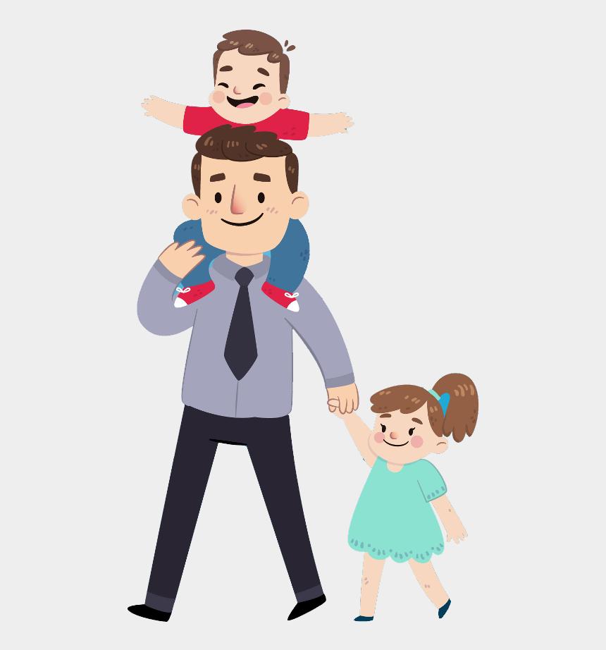 happy fathers day clipart, Cartoons - #fathersday #hero #dad #superpapa #papa #diadelpadre - Father Day Freepik