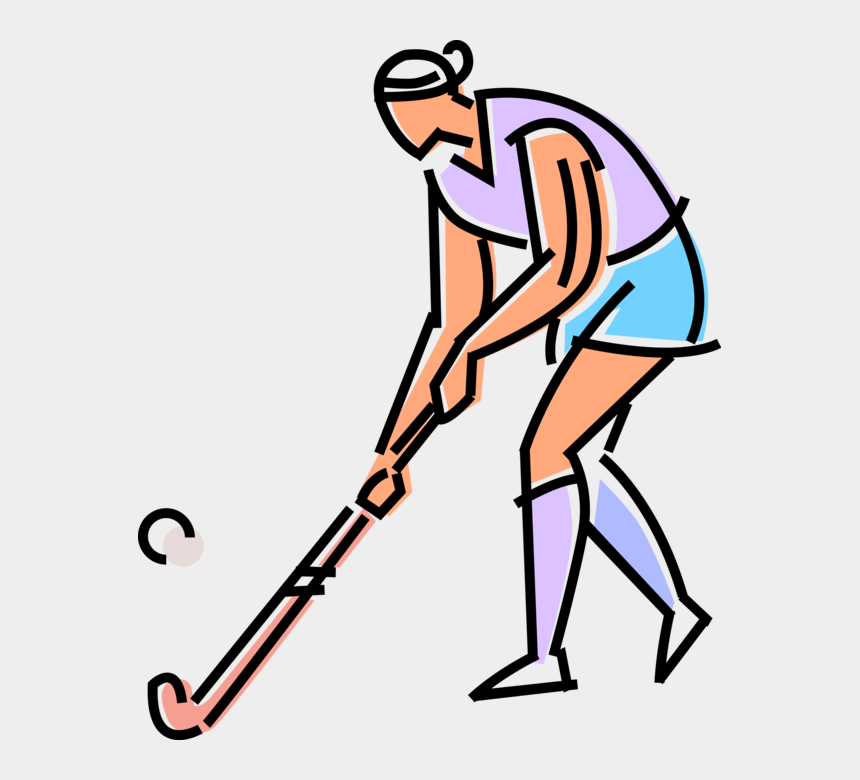 Free Field Hockey Player Silhouette Clip Art | Field hockey, Hockey,  Silhouette clip art