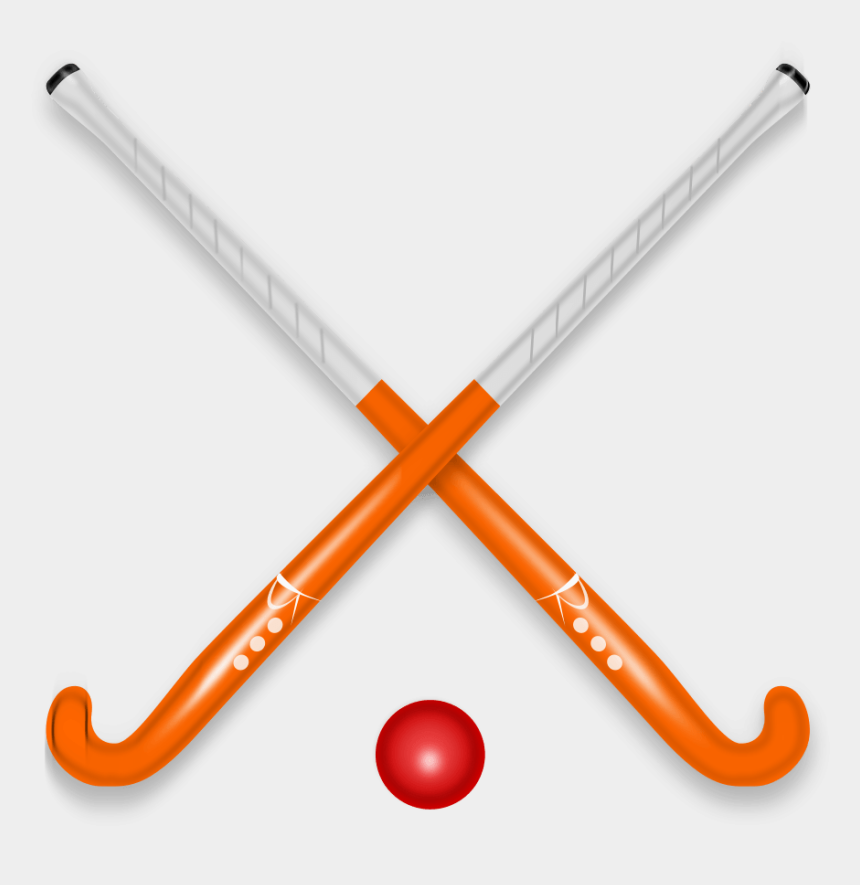 hockey puck clipart, Cartoons - Stanley Cup Wedding Cake - Field Hockey Stick And Ball Png