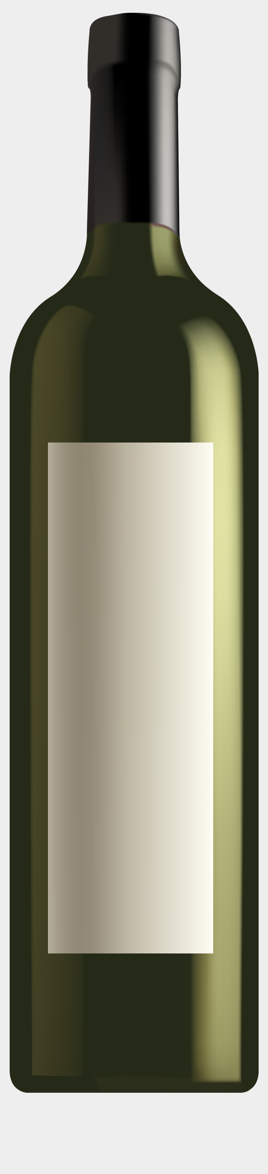 wine bottle clip art, Cartoons - Wine Bottle Wine Clip Art Image - Wine Bottle Clipart