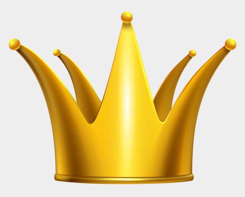 Gold Crown Png Transparent Background Crown Png Cliparts Cartoons Jing Fm Use it in your personal projects or share it as a cool sticker on tumblr, whatsapp, facebook messenger, wechat, twitter or in other messaging apps. gold crown png transparent background