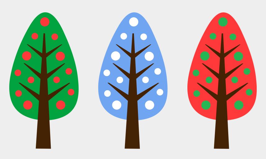 free holiday clipart, Cartoons - Free - Christmas Holidays Clip Art