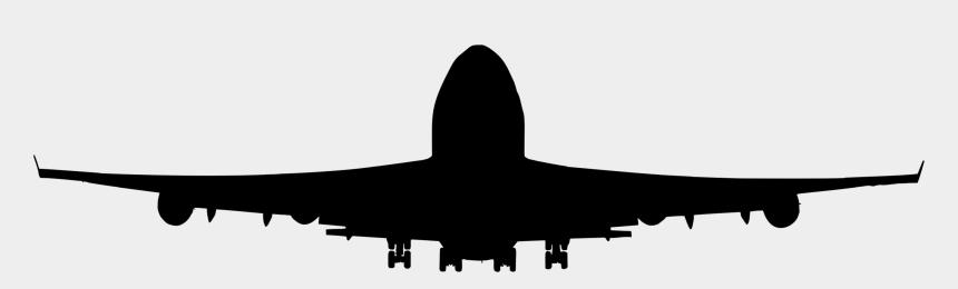 plane clip art, Cartoons - Clipart - Plane Taking Off Clipart