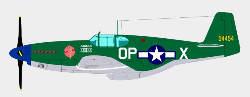 plane clip art, Cartoons - Airplane Clip Art - Fighter Plane Png Clipart