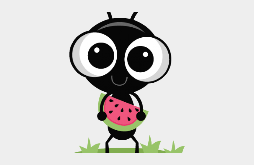 ant clip art, Cartoons - Portable Network Graphics