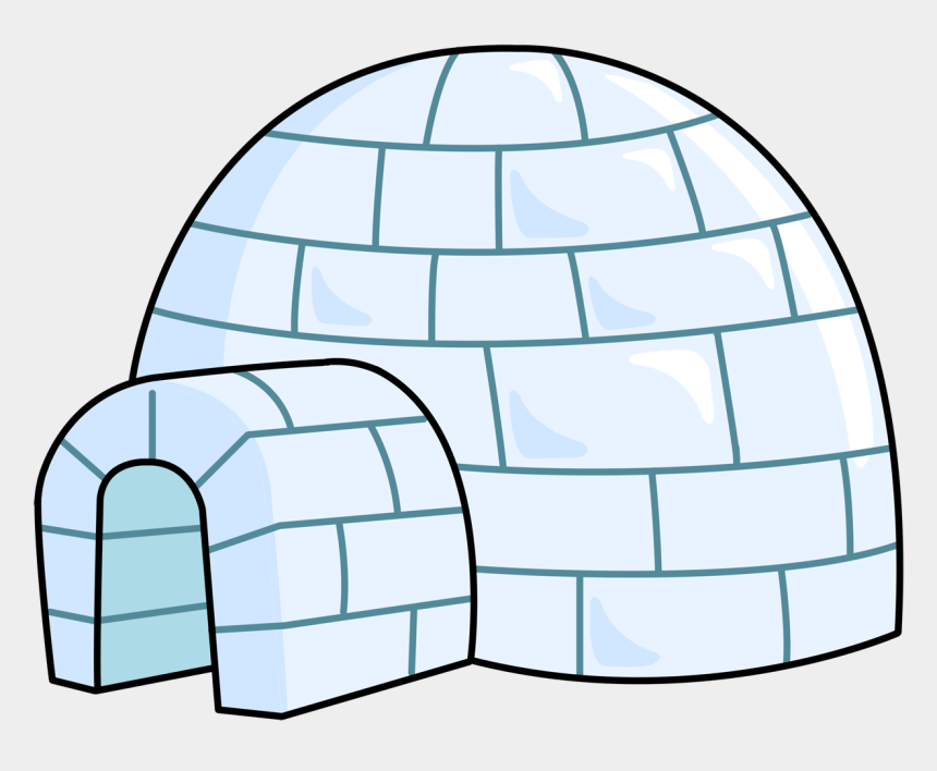 Download Animated Picture Of Igloo Cliparts Cartoons Jing Fm Free igloo vector available for download. download animated picture of igloo