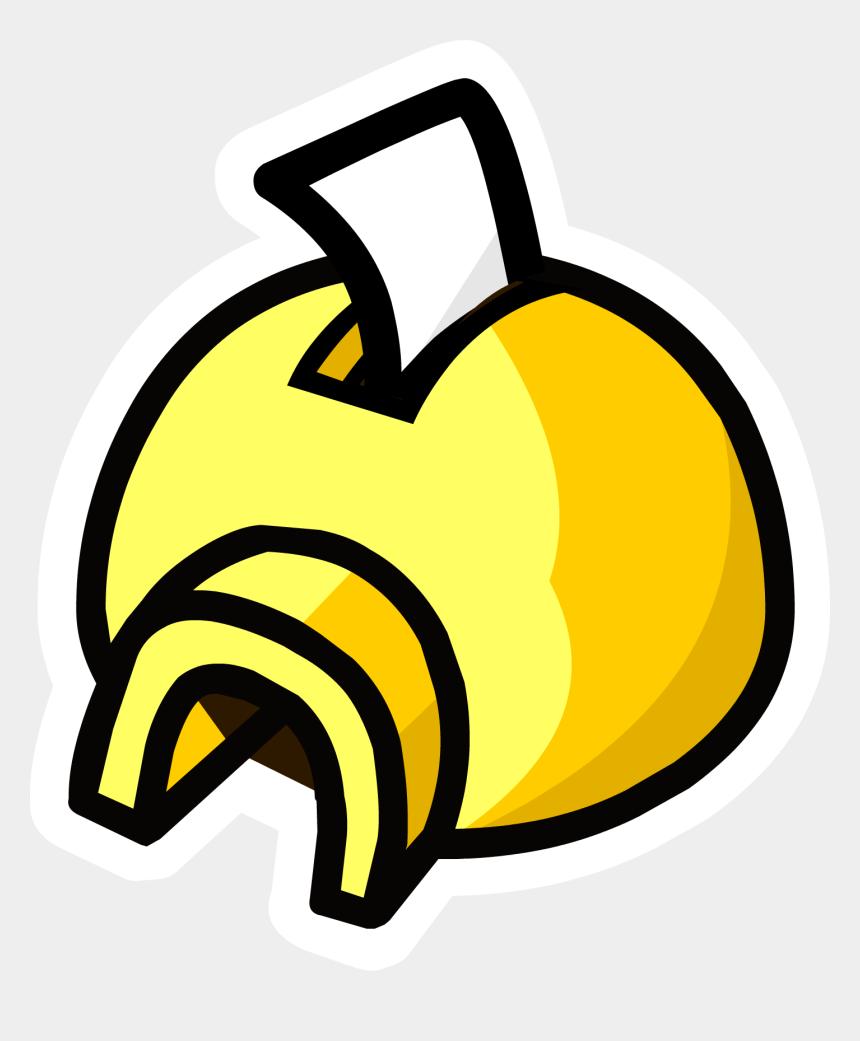 igloo clipart, Cartoons - Club Penguin Wiki - Club Penguin Igloo Contest