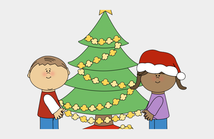 happy holidays clipart, Cartoons - Holiday Clipart Children's - Christmas Clipart Kids