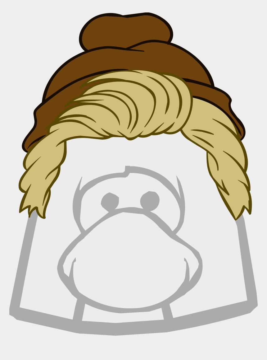 igloo clipart, Cartoons - Igloo Clipart Tundra - Club Penguin Optic Headset