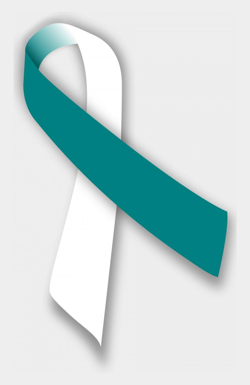 cancer ribbon clipart, Cartoons - Download Tasty Cervical Cancer Awareness Ribbons - Cervical Cancer Awareness Ribbon
