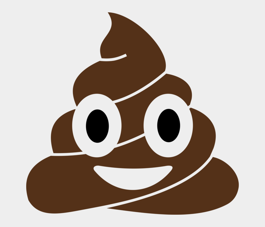 emoji clip art, Cartoons - Poop Emoji Design Svg Dxf Eps Png Cdr Ai Pdf Vectordesign - Poop Emoji Vector Free