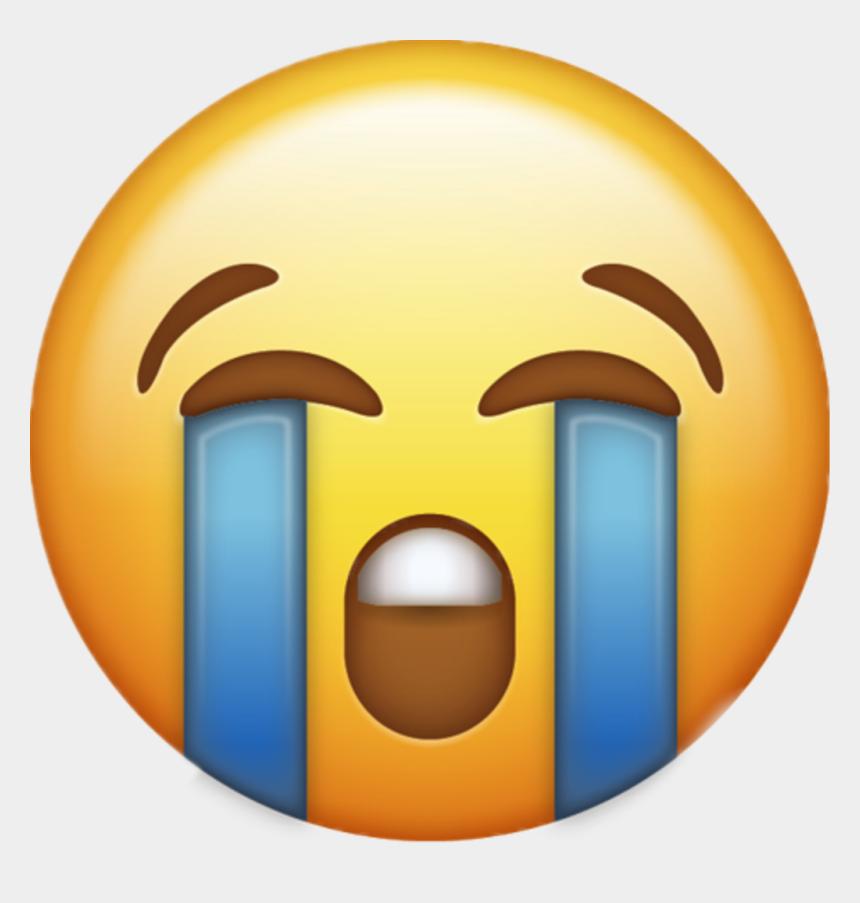 emoji clip art, Cartoons - Kissing Clipart Iphone Emoji - Emoji Iphone